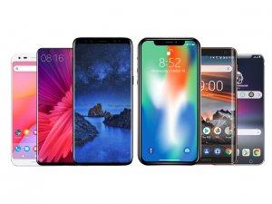 Miglior smartphone di Luglio 2018: Guida all'acquisto per fa