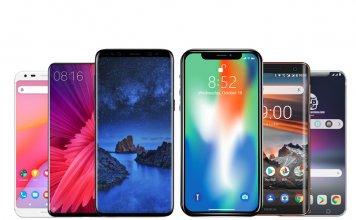 Miglior smartphone di Aprile 2021: Guida all'acquisto per fascia di prezzo