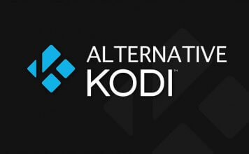 Alternative a Kodi: guida completa