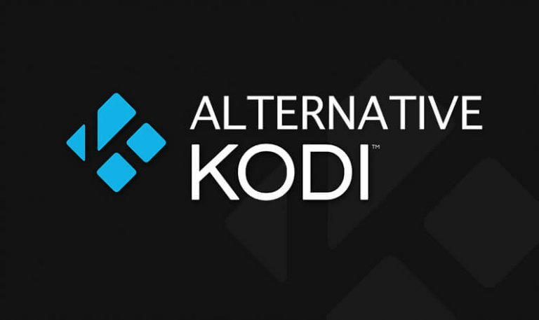 Alternative a Kodi: guida completa