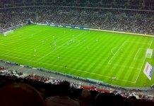 streaming calcio hd