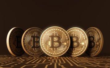 Cosa sono i Bitcoin, come funzionano e dove spenderli