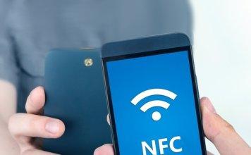 NFC: cos'è e a cosa serve