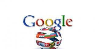 traduttore google translate