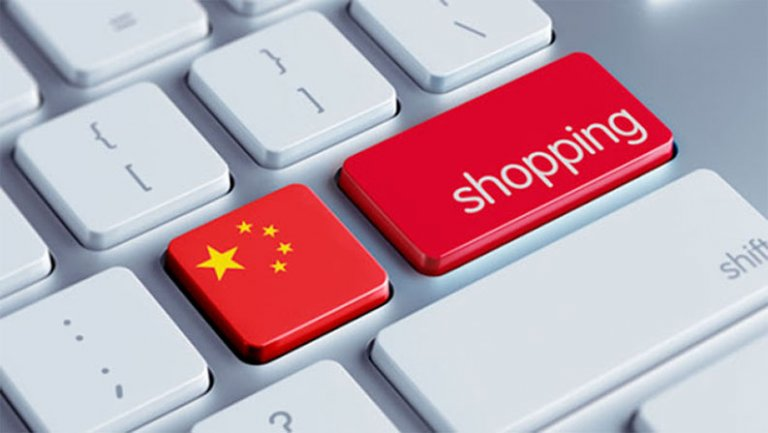 Migliori store online cinesi affidabili