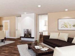 Migliori siti per cercare casa in vendita o affito da for Siti per arredare casa