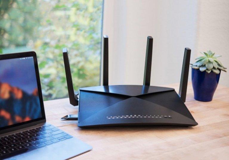 I migliori router WiFi, guida all'acquisto di [mese] [anno]