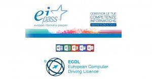 Come fare simulazioni ECDL e EIPASS online