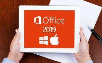 Come scaricare ed acquistare Office 2019