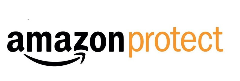 Assistenza amazon: Amazon protect
