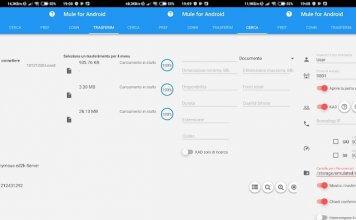 eMule su Android: come scaricare anche da smartphone e tablet