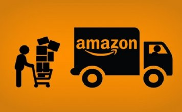 Assistenza Amazon: guida alla garanzia