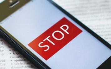 Metodi per bloccare chiamate e numeri su Android