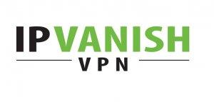 Le migliori VPN per giocare: Ipvanish