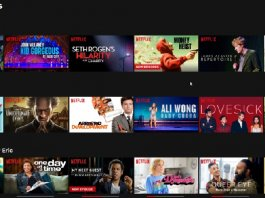 Come Vedere Netflix su TV e Dispositivi