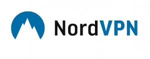 NordVPN una delle migliori VPN