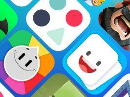 Migliori store alternativi per Android