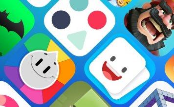 App store per Android alternativi a Play Store, ecco i migliori