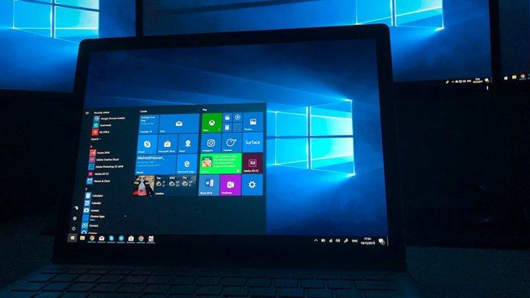 Tutti i metodi per l'attivazione di Windows 10