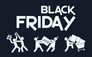 Black Friday 2018, storia e consigli utili