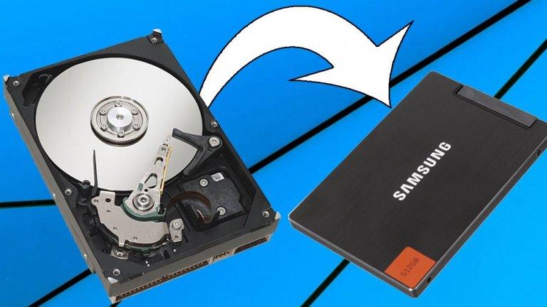 Come clonare un hard disk: guida con i migliori programmi gratuiti