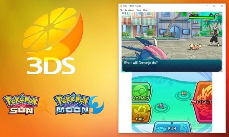 La verità sull'emulatore 3DS per Android