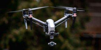 quale drone comprare