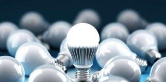 migliore lampadina a led