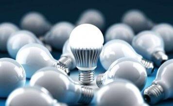 Migliori lampadine a LED: scegliere al meglio