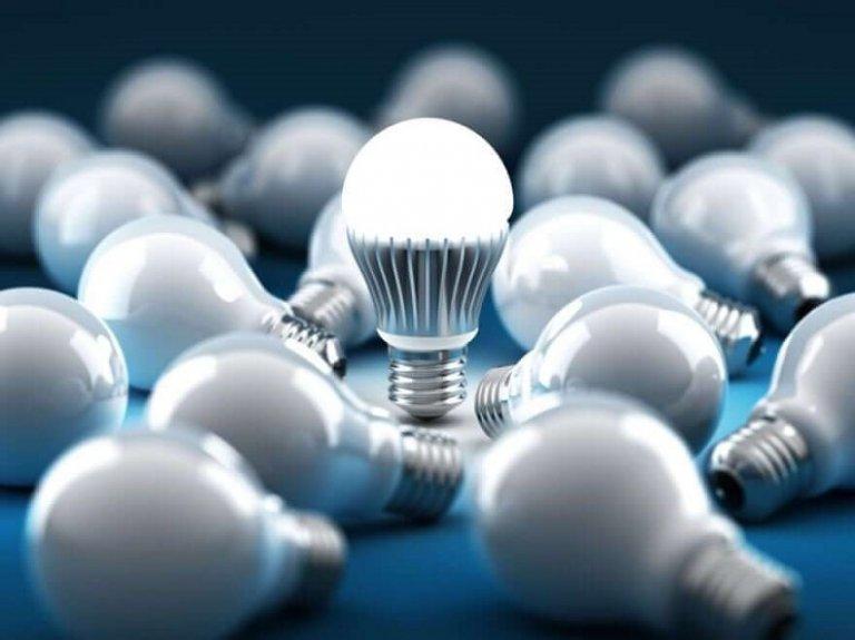 Migliore lampadina a LED: scegliere al meglio