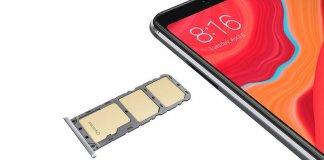 I migliori smartphone dual SIM