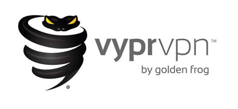 Le migliori VPN per giocare: vyprVPN