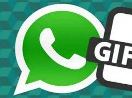 gif animate per whatsapp
