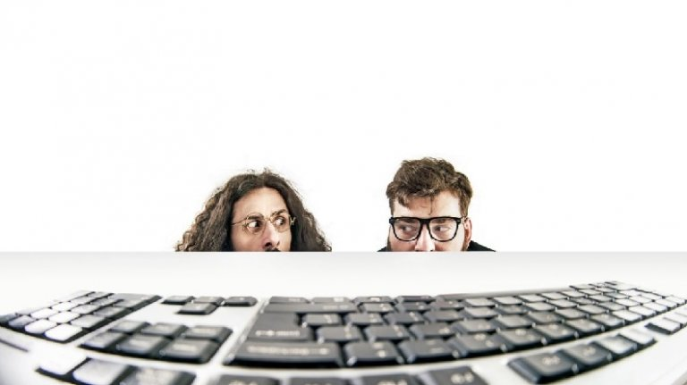 Keylogger, cos'è, come funziona, quali sono i migliori