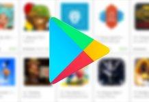 Apk Play Store ultima versione