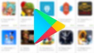 Play Store APK: Come trovare, scaricare e installare l'ultim