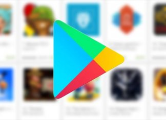Apk Play Store ultima versione