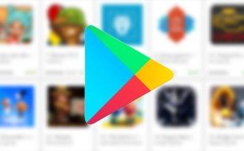Scarica Play Store: Come trovare, scaricare e installare l'ultima versione in APK
