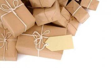Spedizione pacchi con i migliori servizi online
