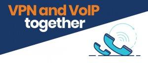 VPN e VOIP |  risparmiare nelle chiamate internazionali