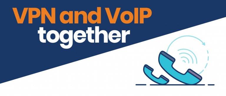 VPN e VOIP: risparmiare nelle chiamate internazionali
