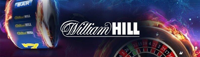 casinò online: WilliamHill