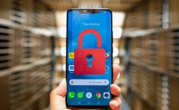 Come bloccare telefono rubato, IMEI e Sim: guida completa