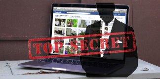 spiare profilo facebook non amico