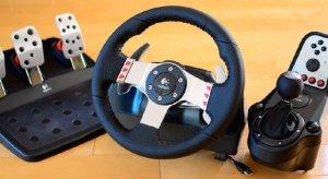 Miglior volante PS4: scegliere consapevolmente