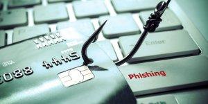 Cosa è il phishing, come evitare e riconoscere questa truffa