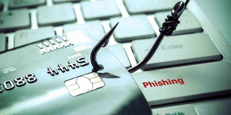 Cos'è il phishing, come evitare e riconoscere questa truffa