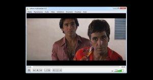 Vedere IPTV con VLC