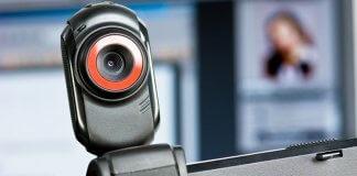 Migliori programmi per la videosorveglianza con WebCam e IPcam