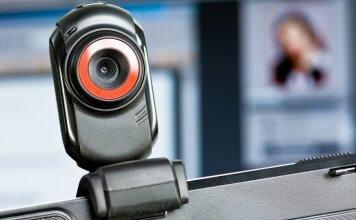 I migliori programmi per la videosorveglianza con WebCam e IPcam